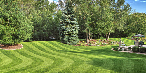 As a proven leader in Landscape Services, we have been satisfying the  demands of hundreds of individual and corporate clients, including  Corporate Plazas, ... - Commercial & Residential Landscaping Services In New Jersey, New